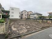 新築一戸建 川崎市中原区苅宿 2号棟の画像
