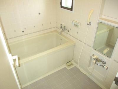 【浴室】エリオ西神南