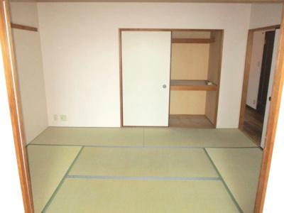 【和室】エリオ西神南