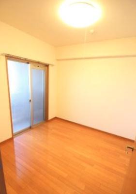 【浴室】アルカディアタワーズ宮ノ陣5番館