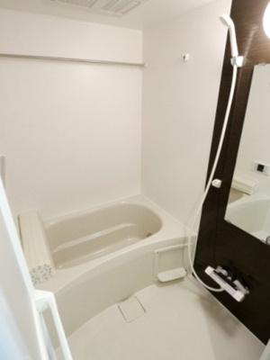 【浴室】dearestⅢ