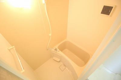 【浴室】リーガルハウス板宿