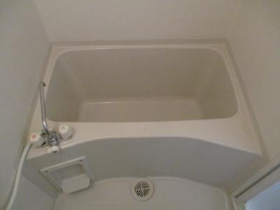 【浴室】FDS住吉公園