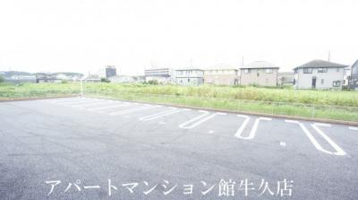【展望】アロース