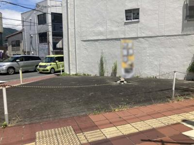 JR亀岡駅 徒歩5分