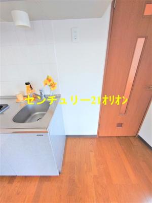 【設備】トーシンフェニックス練馬(ネリマ)