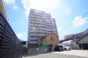 エスリード平野本町の画像