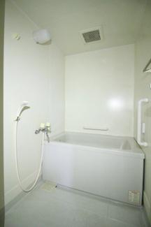 【浴室】フェリックス徳井