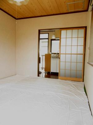 【和室】ベルゾーネ 192