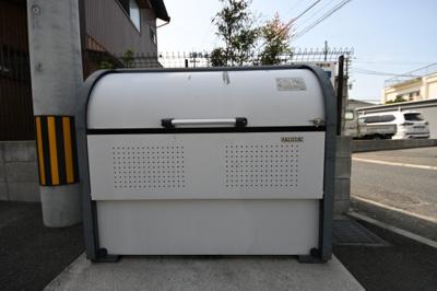 【その他】ホームメイト八雲