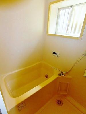 【浴室】堺区香ヶ丘2丁テラスハウス