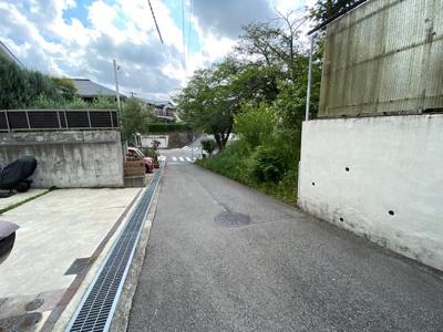 垂水区多聞台3 中古 仲介手数料割引!