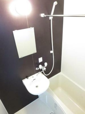 【浴室】下北沢ガーデン