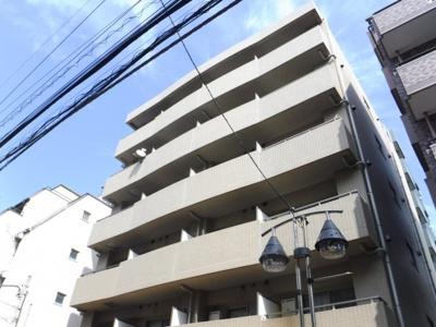 2006年完成のハウスメーカー施工☆