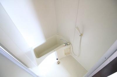 【浴室】グリーン須磨