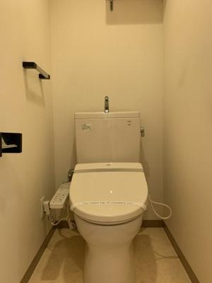 【トイレ】ウィンベル同心1丁目