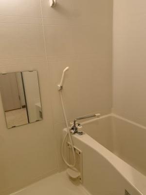【浴室】ウィンベル同心1丁目