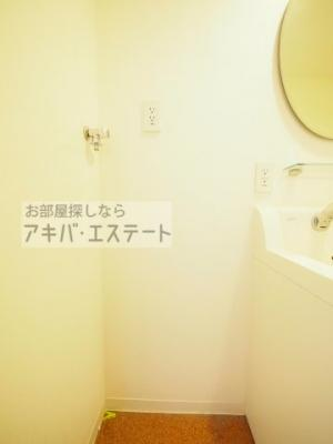 【その他】クレア錦糸町