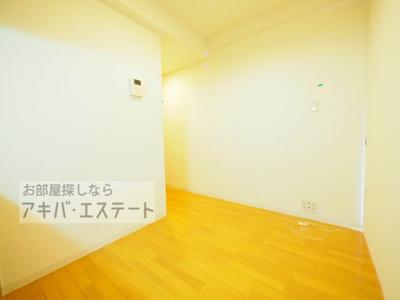 【内装】クレア錦糸町