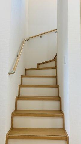 【同仕様施工例】2階 温水洗浄機能付きです。
