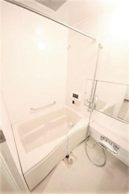 【浴室】KAISEI江戸堀