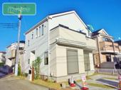 車2台 敷地40坪超 リビング15帖以上 八千代市大和田新田の画像