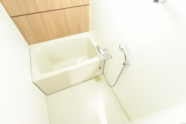 【浴室】AIROSE淀屋橋
