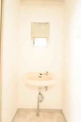 【独立洗面台】スタークィーン