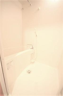 【浴室】ラ・フォンテ恵美須