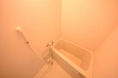 【浴室】コートヒルズ