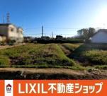 大和高田大字池田 住宅用地の画像