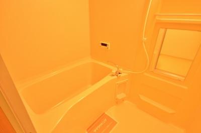 【浴室】リジエール