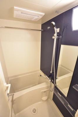 【浴室】URBANPARK成増