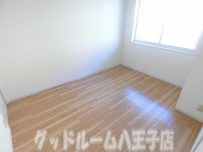 サンモール神明の写真 お部屋探しはグッドルームへ