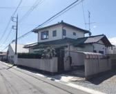 水戸市浜田1丁目 中古戸建の画像