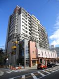 ジョイン川西 9階の画像