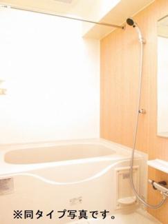 【浴室】ダンディライオン