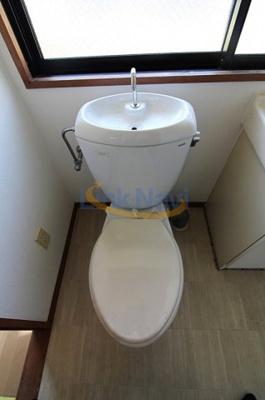 【トイレ】カサデアートZELO