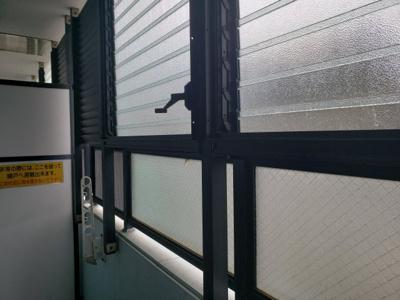 同建物参考写真☆神戸市垂水区 メゾン・ド・アルニカ 賃貸☆