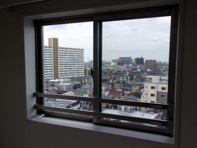 SHOKEN Residence東京八広