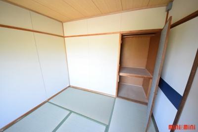 【収納】伊丹鴻池