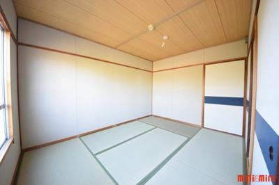 【内装】伊丹鴻池