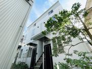 パルティール駒沢の画像
