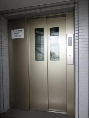 【洋室】KDXレジデンス日吉