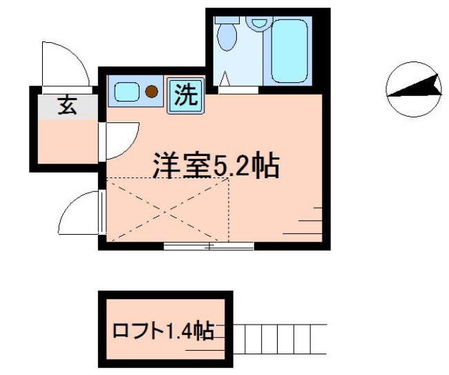W・LIVE・江古田