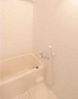 【浴室】セルリアンハウス