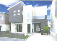 秦野市堀西 新築戸建 全1棟の画像