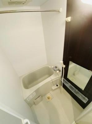 【浴室】アンビアンテ