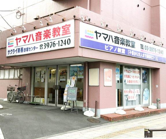 【周辺】グランクオールLehua7