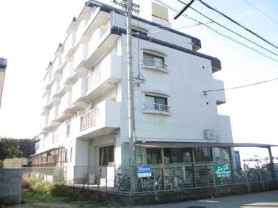 【周辺】岡崎第7ビル